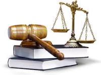 Правовая помощь онлайн